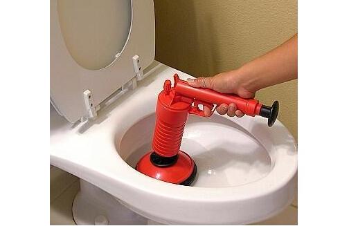 【蹲式马桶结构图】蹲式厕所堵了怎么办 蹲式厕所疏通图片